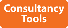 Consultancy Toolkit